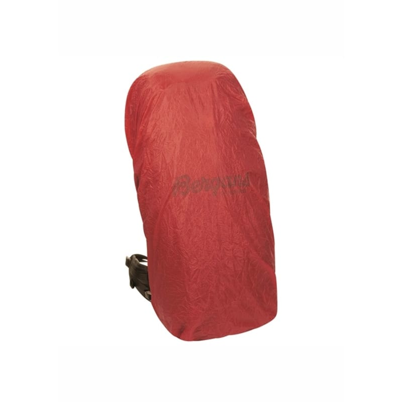 Raincover X-Large XL, Red
