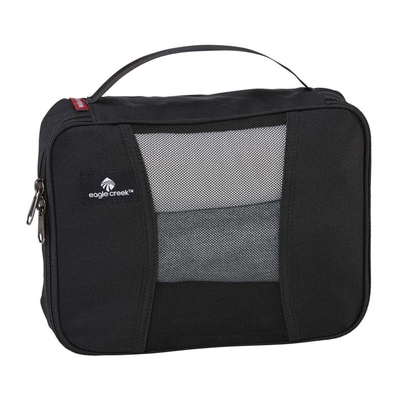 Pack-It Half Cube OneSize, Black