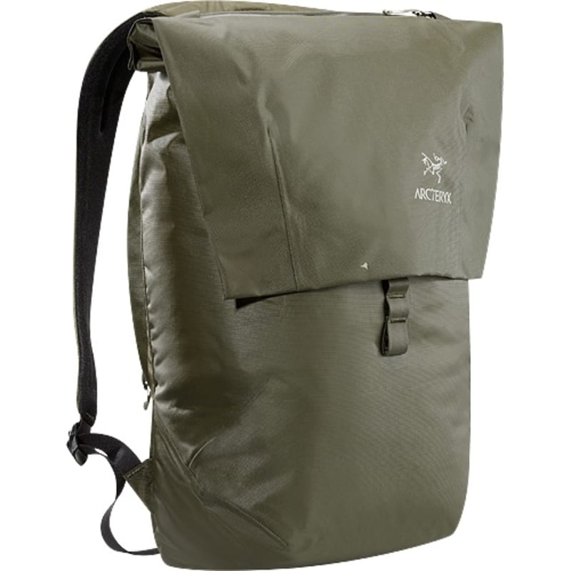 Granville Backpack NA, Agathis