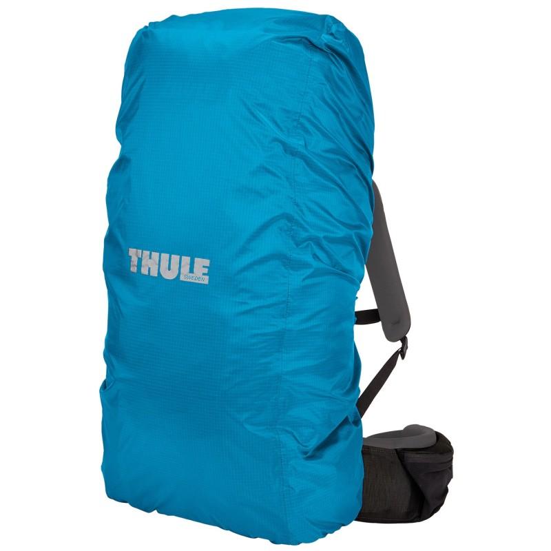 55-74L Rain Cover Thule Blue