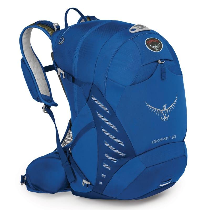 Escapist 32 M/L, Indigo Blue
