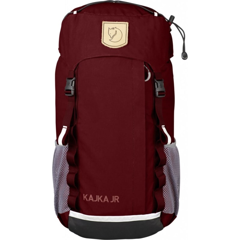 Kajka JR OneSize, Ox Red