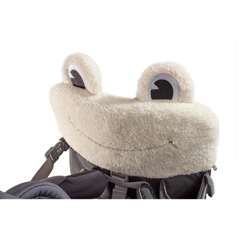 Cushion Frog