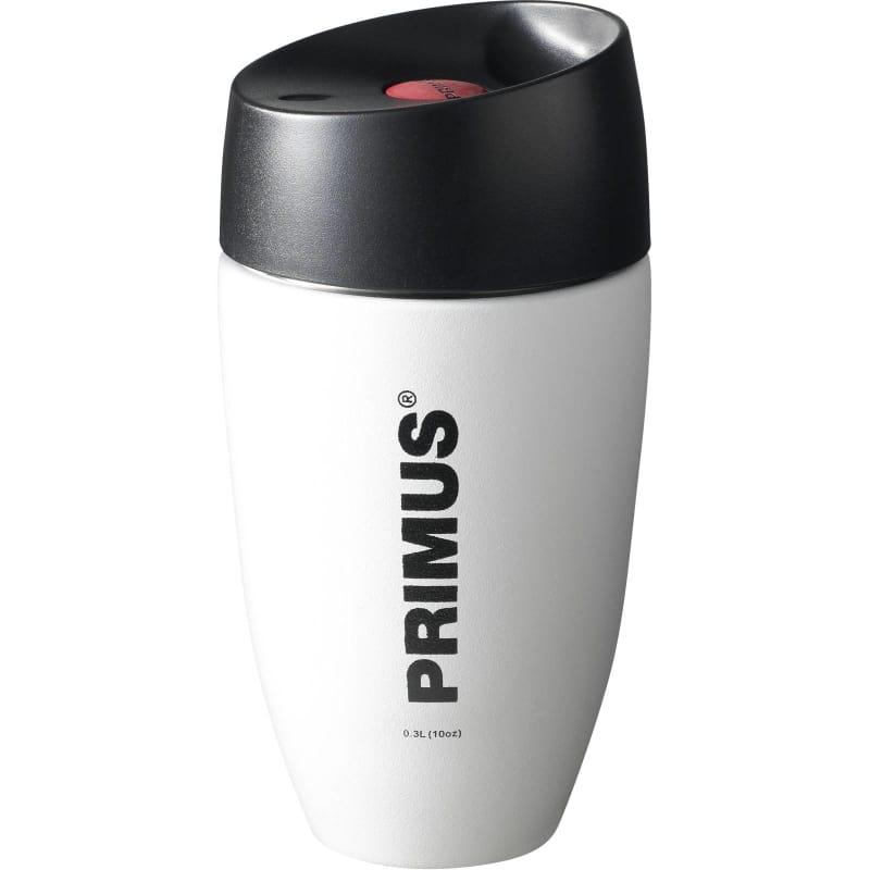 C&H Vacuum Mug 0.3L
