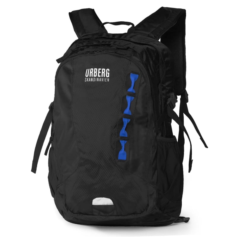 Laptop Backpack G2 1SIZE, Blue