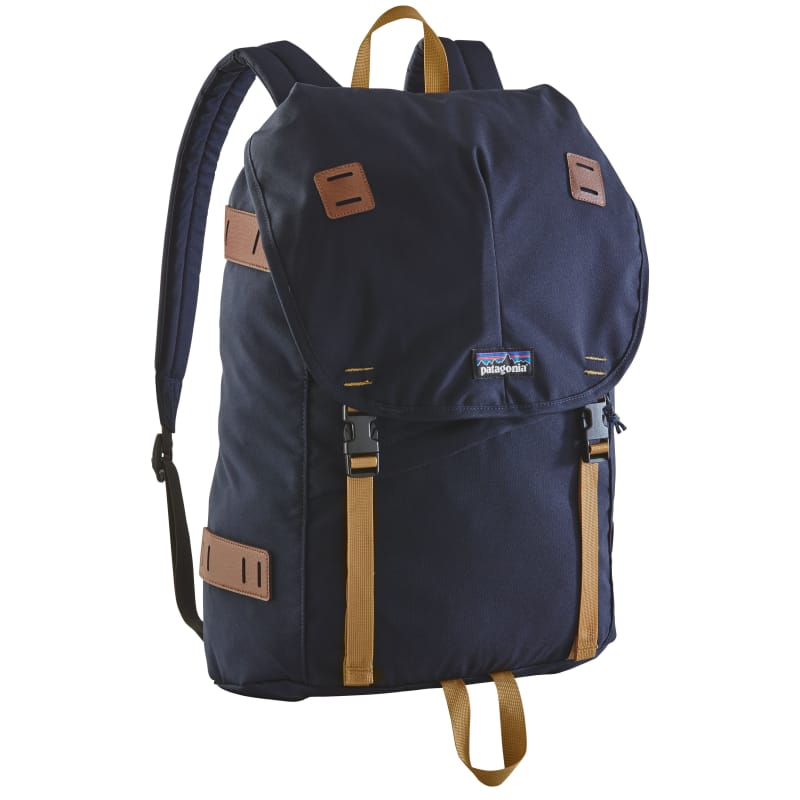Arbor Pack 26L OneSize, Navy Blue