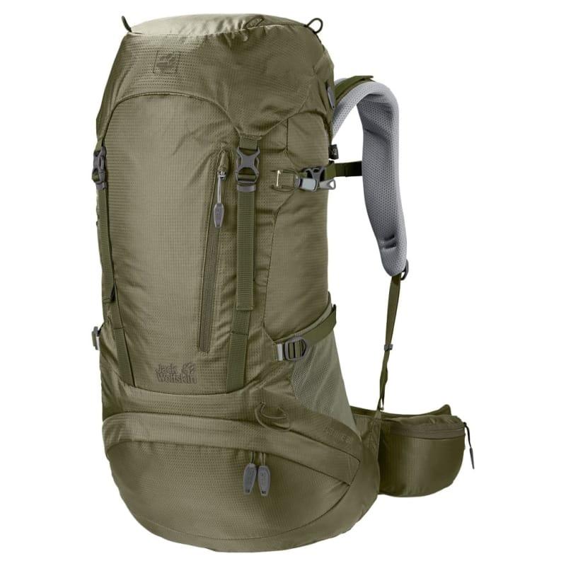 Acs Hike 38 Pack