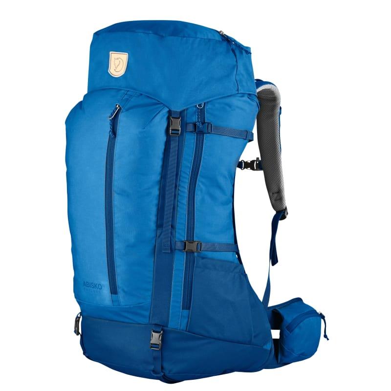 Abisko Friluft 45 W OneSize, Un Blue