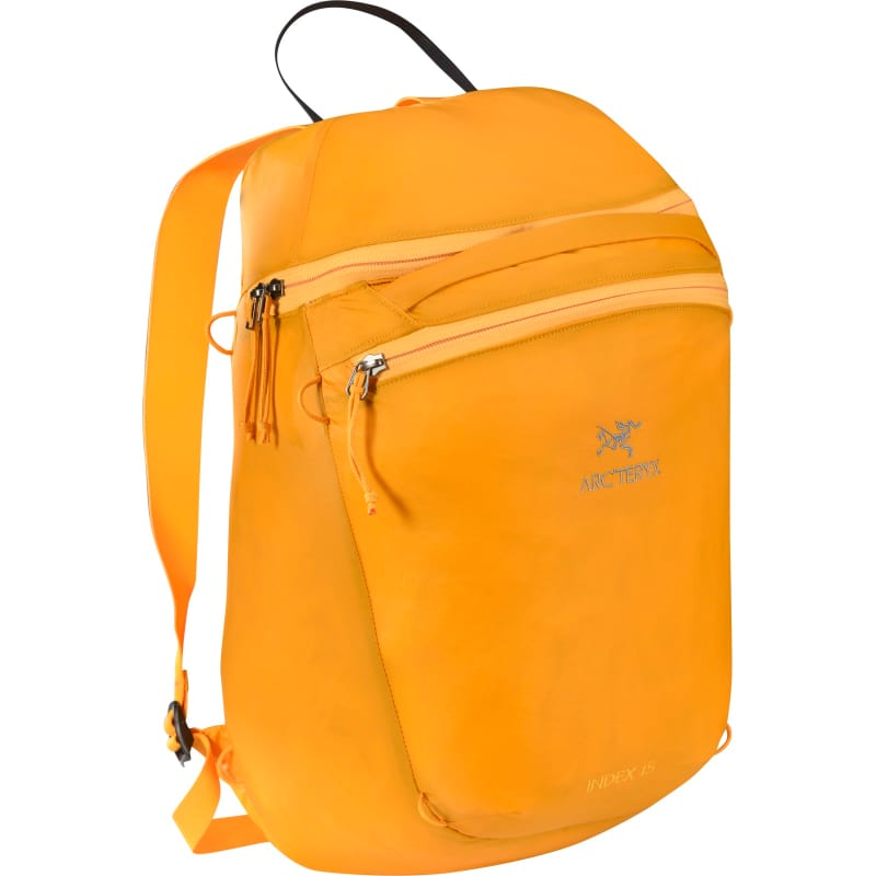 Index 15 Backpack OneSize, Madras