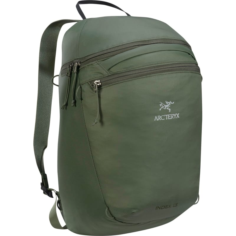 Index 15 Backpack OneSize, Joshua Tree
