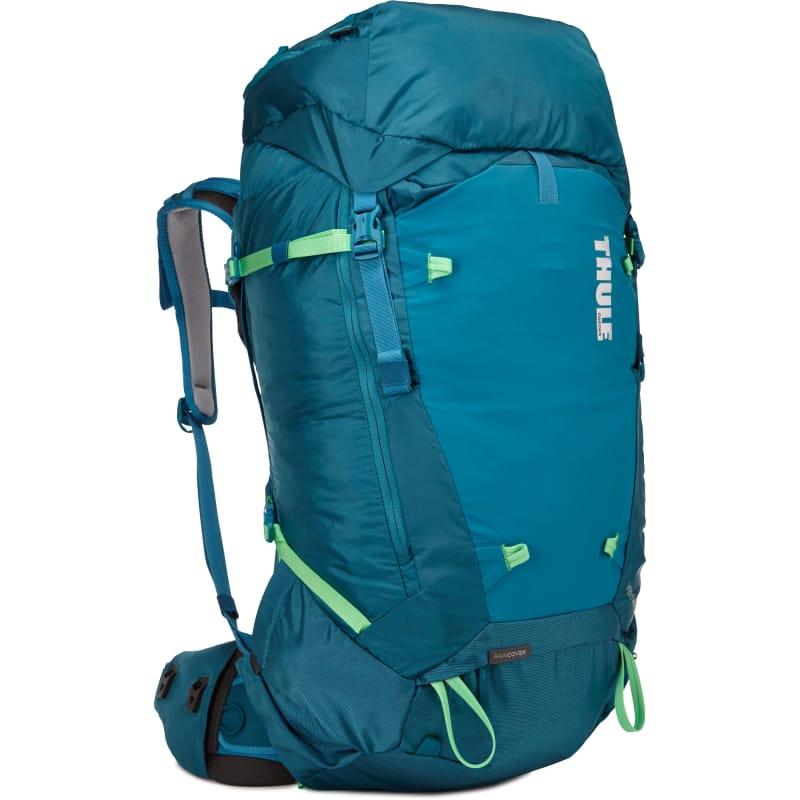 Versant 70L Women's Backpack 70, Fjord