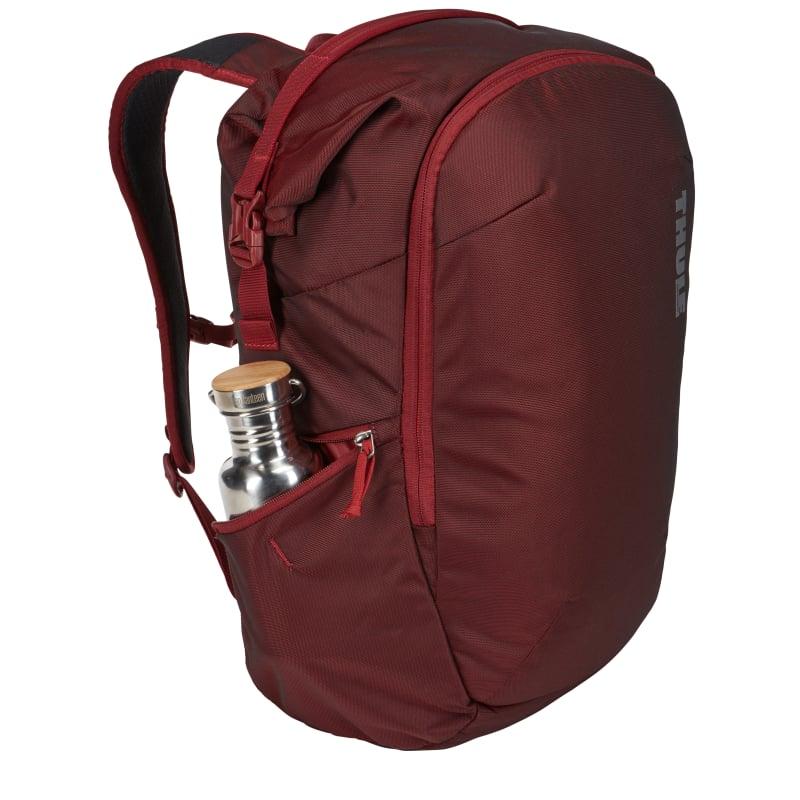 Subterra backpack 34l 0.35, Ember