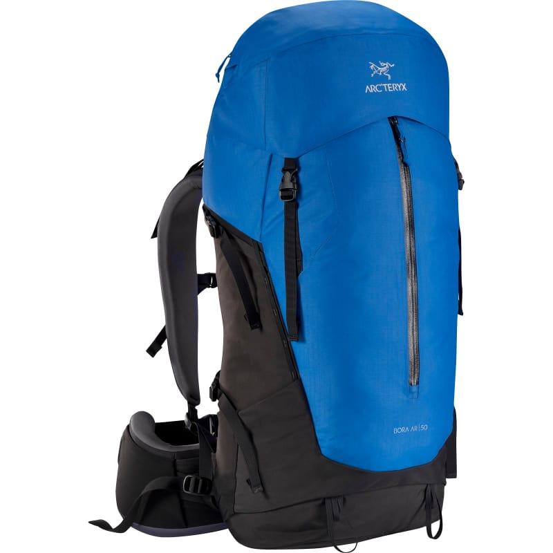 Bora Ar 50 Backpack Men's