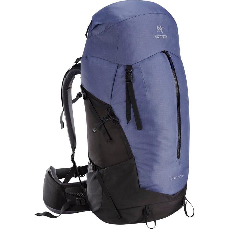 Bora Ar 61 Backpack Women's REG, Winter Iris