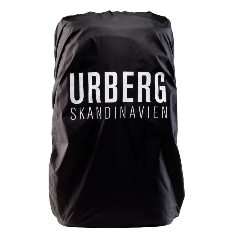 Backpack Raincover 50-70L