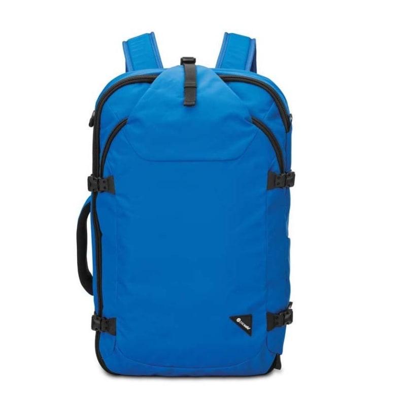 Venturesafe Exp 45 OneSize, Blue