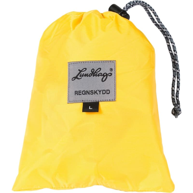 Raincover S OneSize, Yellow