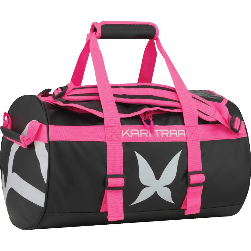 Kari 30L Bag OneSize, Ebon