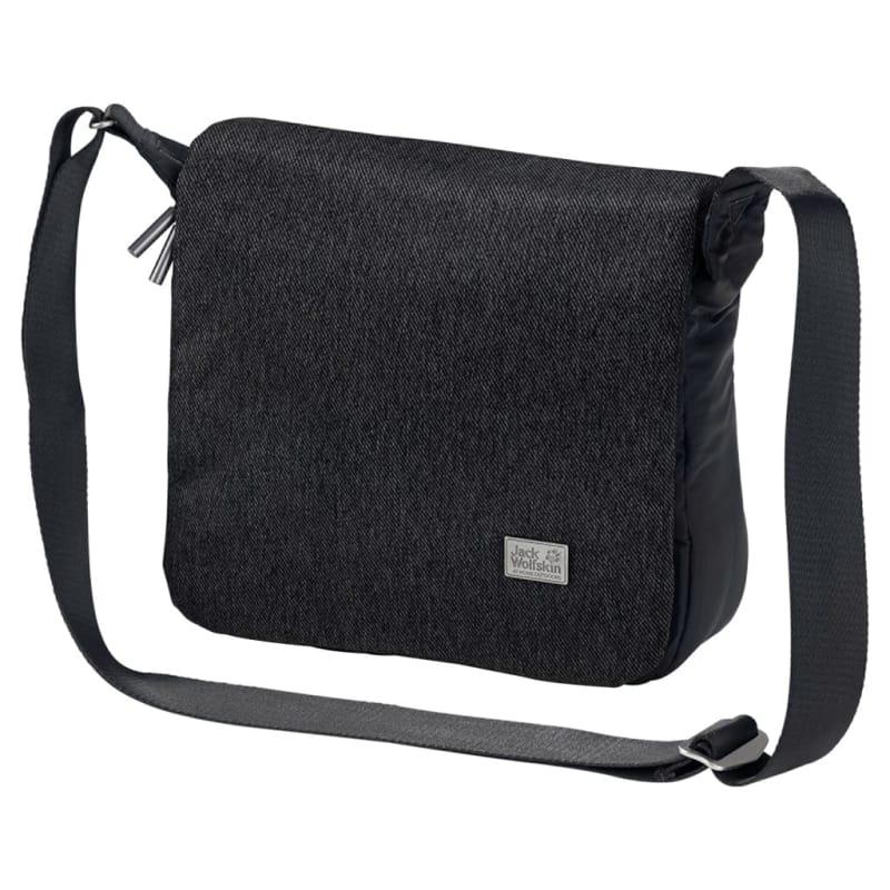 Wool Tech Sling Bag OneSize, Phantom