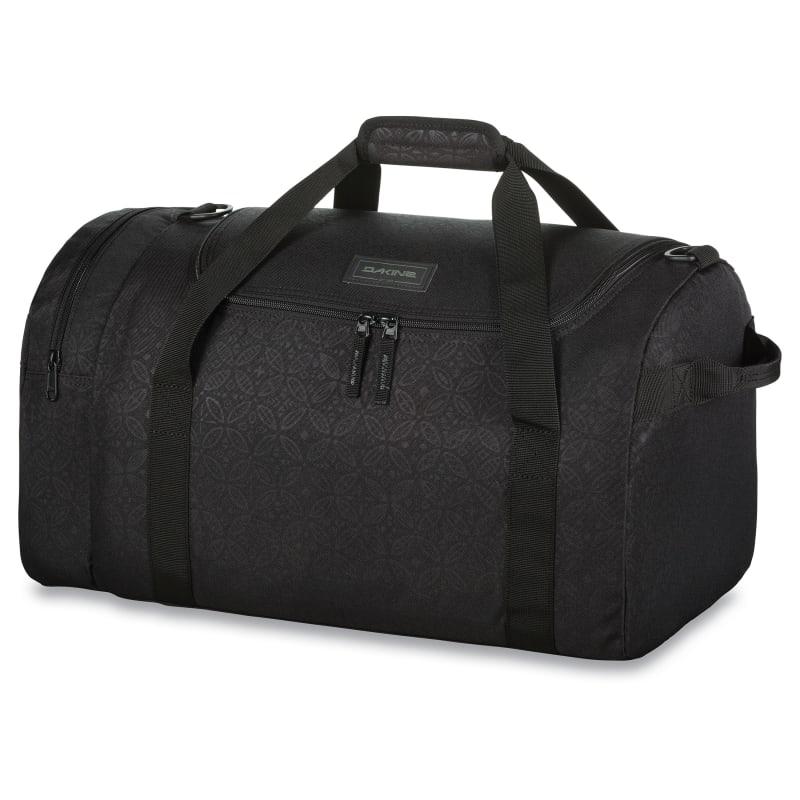 EQ Bag 31L OneSize, Tory