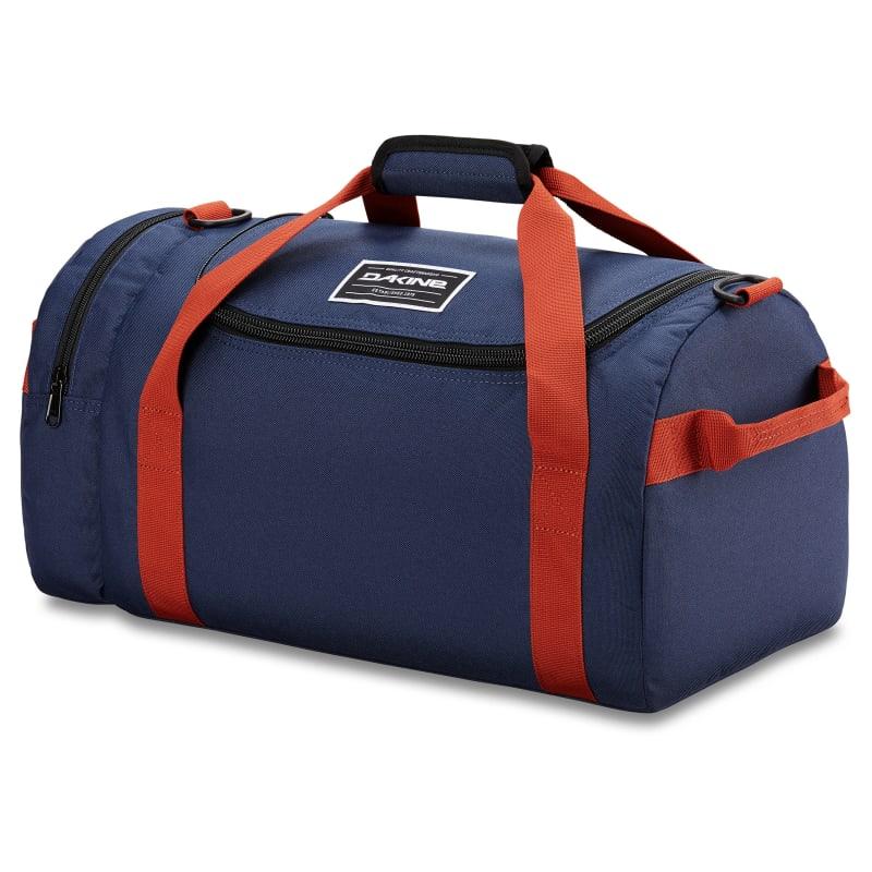 EQ Bag 31L OneSize, Dark Navy