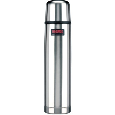 Thermos Light & Compact 1L 1,0