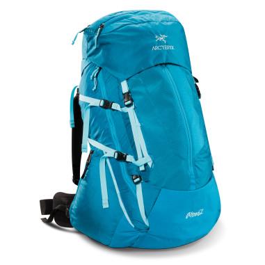 Arc teryx altra 62 lt backpack women s