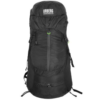 Urberg hiking g1 50