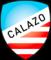 Calazo förlag
