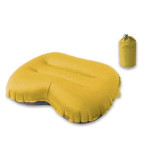 Exped airpillow ul m yellow