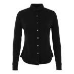 Super natural w ls button shirt
