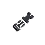 Duraflex snapplas spa 25 mm 2 p