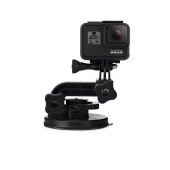 Gopro suction cup mount fa13