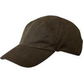 Stetson maryman brown