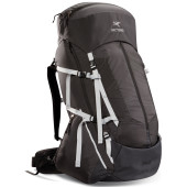 Arc teryx altra 85 ar backpack men s carbon copy