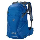 Jack wolfskin moab jam 24 classic blue