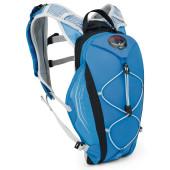 Osprey rev 1 5 pack bolt blue