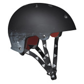 K2 varsity helmet m black