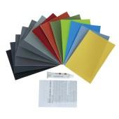 Exped mat repair kit