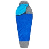 The north face cat s meow honor blue zinc grey