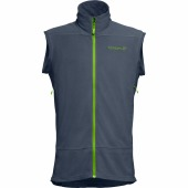 Norrona falketind thermal pro vest m cool black