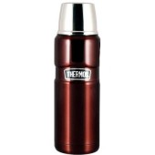 Thermos king flask 1 2l copper