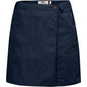 Fjallraven high coast skirt navy