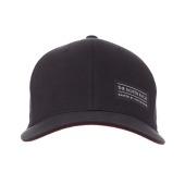 The north face sbe flex ball cap tnf black