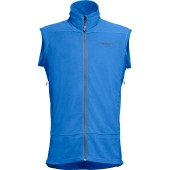 Norrona falketind thermal pro vest m electric blue