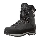 Haglofs grym keprotec gt men true black