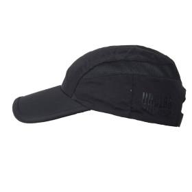 Urberg outdoor cap black