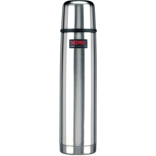 Thermos light compact 1l