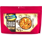 24 hour meals taco gryta