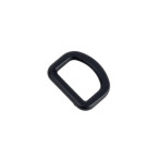 Duraflex d ring 25 mm